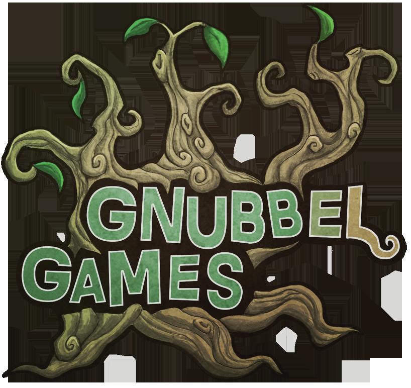 GnubbelGames